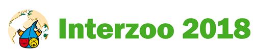 Interzoo 2018 Hall 3 Stand 3-407 - 8 May to 11 May 2018
